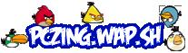 pczing.wap.sh